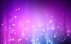 purple color flow 1920x1200 background | Desktop Backgrounds for Free HD Wallpaper | wall--art.com