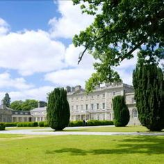 Official site for the luxury 4 star Carton House Spa and Golf Hotel in Maynooth, Co. Kildare - one of the best spa hotels in Ireland, just 20 mins from Dublin. Golf Hotel, Hotel Spa, Hotel World, Country House Wedding Venues, Spa Breaks, Most Luxurious Hotels, Dublin City, Dublin Airport, Luxury Spa