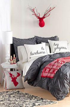 sweet-hearts-christmas-bedroom