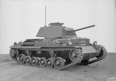 British Army, British Tanks, Armored Fighting Vehicle, Ww2 Tanks, Armored Vehicles, Military Vehicles, Wwii, Museums, Ministry