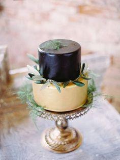 Old World Wedding Inspiration from Belarus via Magnolia Rouge