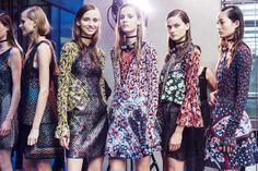 mary katrantzou dress collection (2)