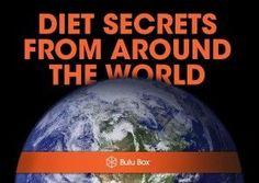 diet analysis report essay