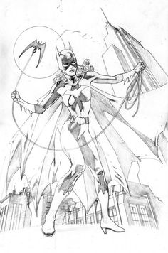 Batgirl Coloring Pages. In this category, you will find coloring pictures of Batgirl! All Batgirl painting templates are available without any purchase and can Superhero Coloring Pages, Bear Coloring Pages, Coloring Pages For Girls, Cartoon Coloring Pages, Coloring For Kids, Coloring Books, Superhero Emblems, Superhero Names, Batgirl And Robin