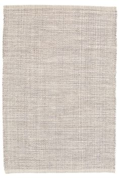 Love this for living room! Marled Grey Woven Cotton Rug  $12.00 - $586.00 Test drive this rug in your space.Order a swatch by adding it to your cart.Mixed yarns of grey and ivory give this woven cotton rug its unique marled look. Use this area rug as a durable, soft foundation in both neutral and modern settings.