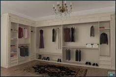 3D Graphic Design  Wardrobe