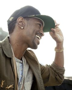 Big Sean's Detroit state of mind: http://www.hiphopdx.com/index/interviews/id.1679/title.big-sean-detroit-state-of-mind New Hip Hop Beats Uploaded  http://www.kidDyno.com