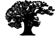 01- preservação cultural e ambiental - Pesquisa Google http://diadanca.wordpress.com/