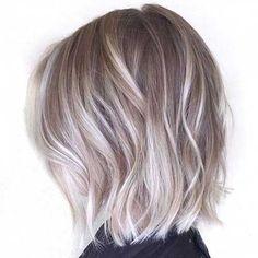 Hair Colors for Bob Haircuts-20