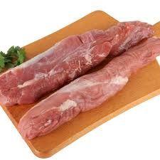 Resultado de imagen para bondiola de cerdo
