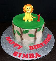 Make someone happy with a birthday cake made by http://amayzingcakes.com.au :)