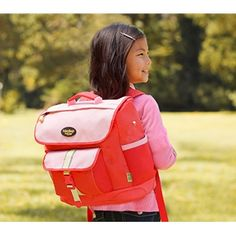 school bag for kids are sturdy and cute