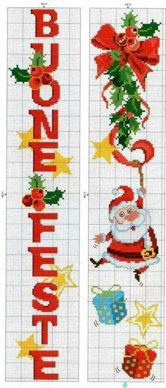 Cross Stitch Charts, Cross Stitch Embroidery, Cross Stitch Patterns, Christmas Cross, Xmas, Christmas Paintings, Christmas Embroidery, Winter Wonderland, Needlepoint