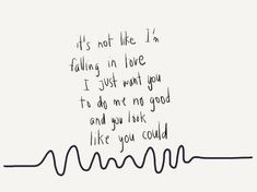 1 Party Anthem, one of the easiest Arctic Monkeys songs to play on the guitar. Arctic Monkeys Lyrics, Party Anthem, Do I Wanna Know, The Last Shadow Puppets, Song Quotes, Rock Lyric Quotes, Music Lyrics, Anthem Lyrics, Decir No