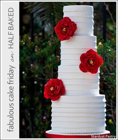 Google Image Result for http://www.thecakeblog.com/wp-content/uploads/2010/09/stardust_pastry_cake.jpg