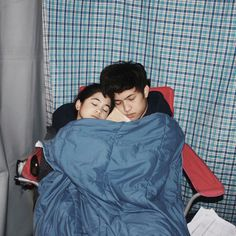 Sleeping Ranz Kyle and Niana Guerrero #nianaguerrero #ranzkyle #ranzandniana #siblingsgoal #youtuber #celebrities #siblings Ranz Kyle, Siblings Goals, Best Profile, Celebrity Singers, Brother Sister, Asian Boys, Youtubers, I Am Awesome, Crushes