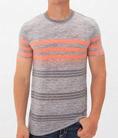 Hurley Rally T-Shirt - Men's T-Shirts | Buckle