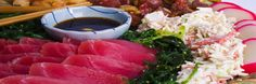 Cooking Hawaiian Style: The Art of Island Cuisine. Great recipe collection