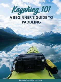 Double Kayak, Kayak For Beginners, Sit On Kayak, Kayaking Tips, Kayak Paddle, Kayak Adventures, Inflatable Kayak, Going On A Trip