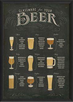 tipos-de-copo-para-cervejas