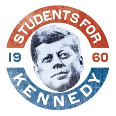 Google Image Result for http://www.northernsun.com/images/imagelarge/John-F-Kennedy-T-Shirt-(8251).jpg