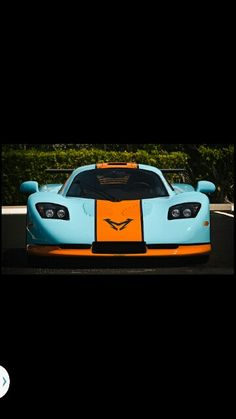 Mosler one of the best.
