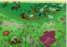 alicja łukasiak - Google Search Google Search, Painting, Art, Art Background, Painting Art, Kunst, Paintings, Performing Arts, Painted Canvas