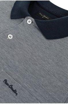 Polo-Fio-de-Escocia-com-bolso-Grey-Details- d2950f278f238