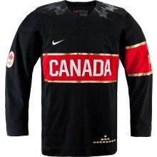 Clothes, Shoes & Gear for Sale Online. Canada Hockey, Hockey Girls, Sports Equipment, Sport Outfits, Olympics, Shopping, Clothes, Black, Clothing