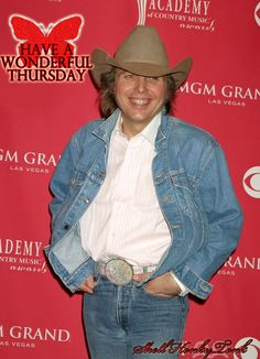391 Best Dwight Yoakam Images In 2019 Dwight Yoakam