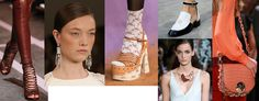 Accessories Trends Spring 2015 - Style.com