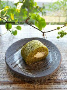 「MARUTAKADO」緑井天満屋 五感で愉しむ日本茶のお店
