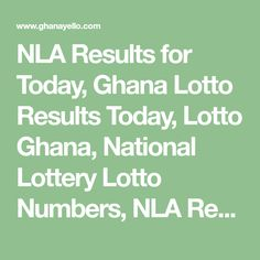 38 Best Lotto numbers images in 2018 | Lotto numbers, Money