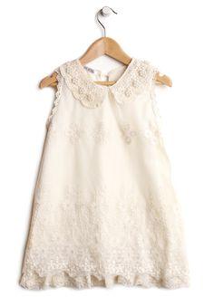 Felicity dress by Molly & Star