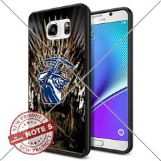NEW UTEP Miners Logo NCAA #1660 Samsung Note 5 Black Case Smartphone Case Cover Collector TPU Rubber original by ILHAN [Game of Thrones] ILHAN http://www.amazon.com/dp/B0188GR28U/ref=cm_sw_r_pi_dp_VeFLwb0HNE6N4