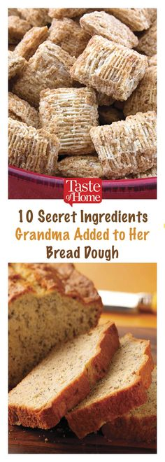 291 Best Bread Recipes Images In 2019 No Yeast Bread Baking
