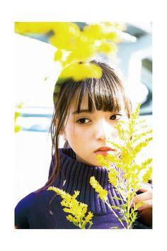 "sazae3: ""齋藤飛鳥 """