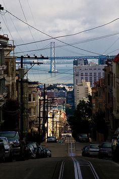 San Fran…