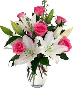 Looking for cheap flower delivery in Melbourne? Shop for best selling flowers at affordable prices and get flower delivery at your doorstep in Melbourne. Visit our website for cheap flowers in Melbourne. Valentine Flower Arrangements, Valentines Flowers, Mothers Day Flowers, Beautiful Flower Arrangements, Valentine Nails, Valentine Ideas, Ikebana, Funeral Flowers, Church Flowers