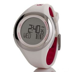 Feature Product Reviews: Heart Rate Monitors; Why You Need One & My Recommendations