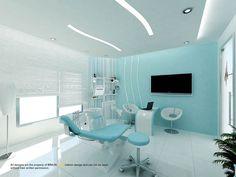 plastic surgery clinic - Google 검색