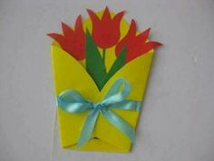 Bible Crafts For Kids, Mothers Day Crafts For Kids, Mothers Day Cards, Preschool Crafts, Projects For Kids, Diy For Kids, Handmade Crafts, Diy And Crafts, Arts And Crafts