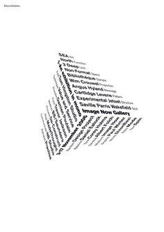 CUBE-IMAGE se raporte au type de papier utilisé et a la forme