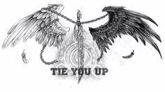 Angelika Vee - Tie you Up (Audio) http://www.romusicnews.com/angelika-vee-tie-audio/