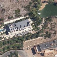6315 Tantalus Drive Malibu, CA 90265 - $9,995,000 - Chris Cortazzo