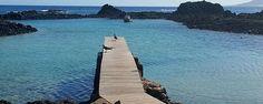 EXPLORER HOLIDAY on Fuerteventura by AcademyaO