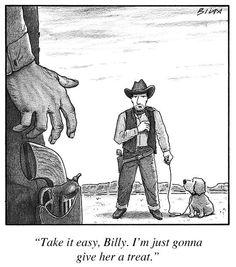 https://www.facebook.com/NewYorkerCartoons/photos/a.237223479636271.67874.155328717825748/905910602767552/?type=1