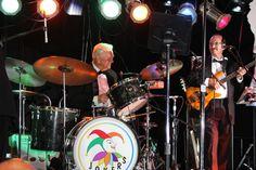 2014 Jokers Reunion concert Jokers, Music Instruments, Events, Concert, Joker, Recital, The Joker, Concerts, Musical Instruments