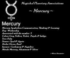 mercurius Celtic Astrology, Chinese Astrology, Astrology Zodiac, Astrology Planets, Moon Signs, Mercury Retrograde, Spiritual Development, Practical Magic, Spiritual Path