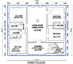 1000 images about house plan ideas on pinterest barn for Tobacco barn house plans
